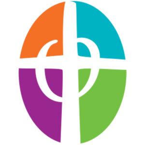 (c) Fpc-bethlehem.org