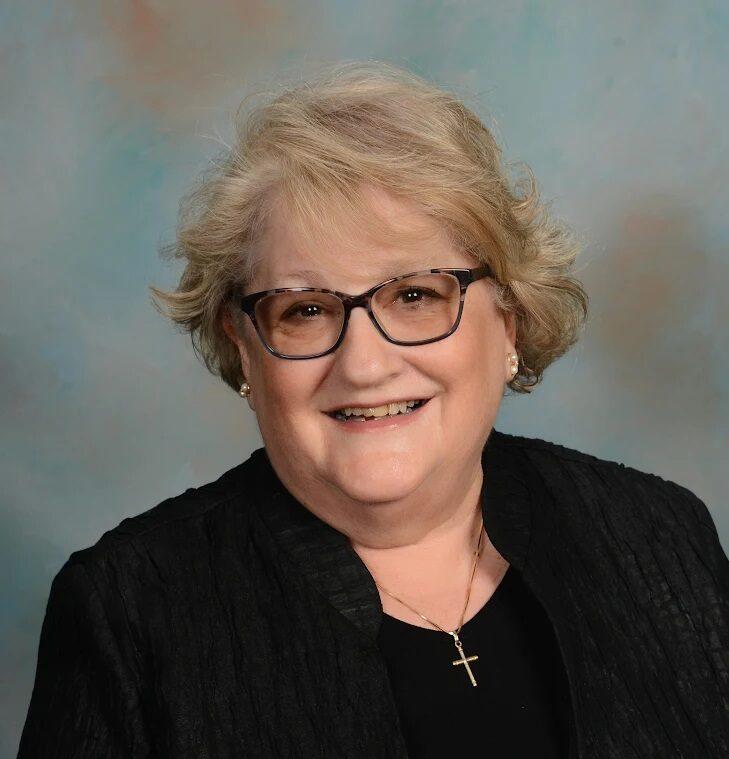 Sue Bennetch